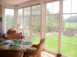 how much do eze breeze windows cost diyezebreeze com