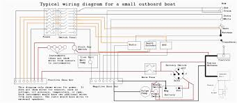 wiring diagrams basic auto electrical motorcycle simple schematic