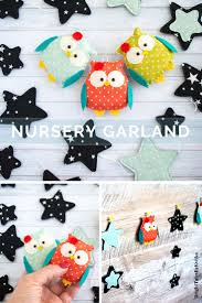 Owl Decorations For Nursery by 25 Best Owl Baby Rooms Ideas On Pinterest Owl Baby Nurseries