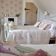 cottage bedrooms cottage style bedrooms internetunblock us internetunblock us