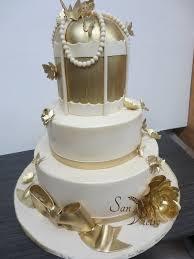 engagement cakes boulangerie pâtisserie sanpietro bakery engagement cakes