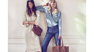 images for spring style for women 2015 massimo dutti fashion pinterest ss summer 2015 and woman