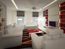 the blackpaper interior design graphic design 3d visualisation