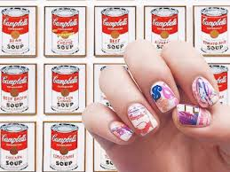 the best nail salons in hong kong for nail art and mani pedis