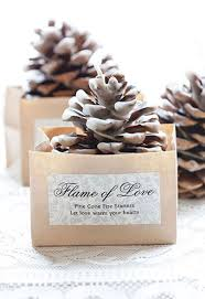 21 awesome wedding favors that are not jam mon cheri bridals