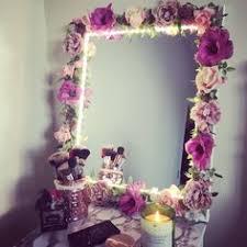 17 Bathroom Mirrors Ideas Decor & Design Inspirations for