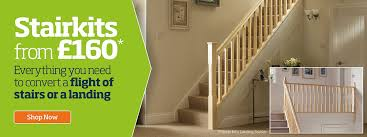 Stair Banisters Uk Stair Parts Banisters Balustrades Spindles And More By