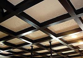 Gypsum Home Ceiling Design Android Apps On Google Play - Home ceilings designs