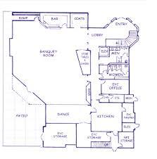 dance floor plan rent the clubhouse edmonds yacht club