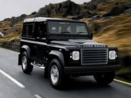 new land rover defender concept dc100 u2013 the new 2017 defender funrover land rover blog u0026 magazine