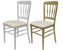 chiavari chair for sale chairs sales in edmonton alberta where to buy chairs in canada and us