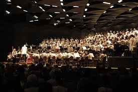 Tanglewood Festival Of Lights Tanglewood 75th Anniversary Events