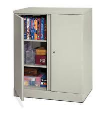 Incredible Brilliant Lockable Steel Storage Cabinets Basyx Hon 3