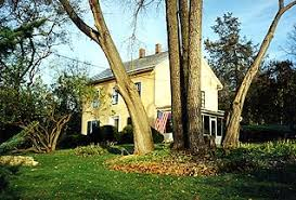 Bed And Breakfast In Mississippi Great River Bed And Breakfast Stockholm Wisconsin B U0026b Lodging