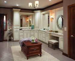 gallery harrisonburg kitchen and bath company