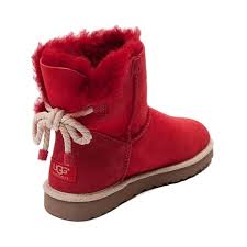 womens ugg selene mini boot womens ugg selene mini boot at journeys shoes on the hunt