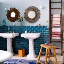 blue bathroom tile ideas bathroom tile ideas