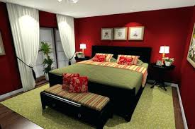 paint colors interior trim color with cherry bedroom furniture oak