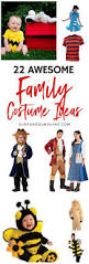 Pinterest Family Halloween Costumes by 111 Best Costume Ideas Images On Pinterest Costume Ideas