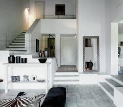 italian home interior design italian villa home bunch custom