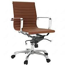 Desk Chairs Modern by