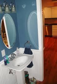 bathroom 2017 faux painting bathrooms oval built in bathtub wall