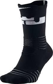Nike Hyper Elite Quarter Socks Nike Elite Socks U0027s Sporting Goods