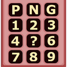 Vanity Number Generator Phone Number Generator Android Apps On Google Play