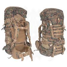 Most Rugged Backpack The Ultimate Guide To Military Backpacks