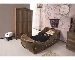 pirate ship bedroom set kids bedroom furniture