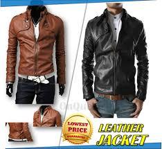 mens leather motorcycle jackets leather stylish men blazer leather j end 2 18 2019 4 15 pm
