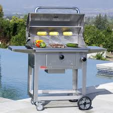Bull Outdoor Kitchen by Gas Charcoal And Ceramic Kamado Grills