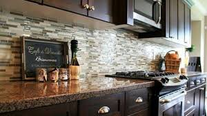 kitchen backsplash ideas pictures backsplash ideas for granite countertops hgtv pictures of