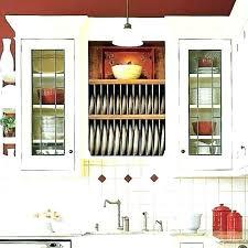 kitchen cabinet plate storage kitchen cupboard plate storage zerit club