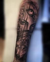 the tattoo collective tattoo artist gallery realism the