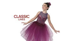 Costumes U0026 Accessories Costco Dansco Dance Costumes And Recital Wear