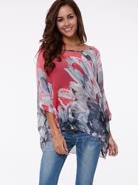 plus size blouse plus size blouses tbdress com