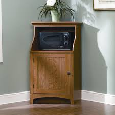 home depot microwave black friday microwave stand home depot beautiful amazoncom black microwave