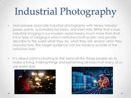 Types Of Photography Studio Photography The Different Types