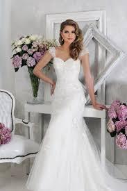 pretty wedding dresses pretty woman bridalwear croydon