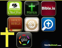 glo bible app for android 7 best bible apps techshout