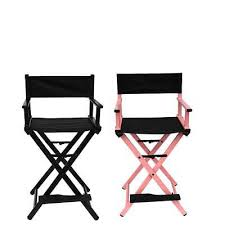 makeup chairs for professional makeup artists makeup chair zeppy io