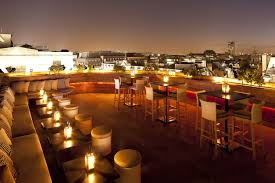 Top Rooftop Bars In London Al Fresco London U2013 Top 10 The Londoner Kyoto Fresco And Rooftop