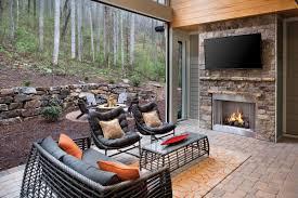 get a home plan com get a home plan today u2013 modern house