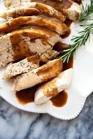 crockpot turkey breast chelsea s apron