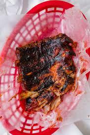 best 25 braised pork ribs ideas on pinterest beef short ribs
