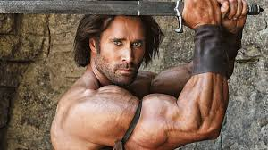 Mike O Hearn Bench Press Mike O Hearn 315 Lbs X 42 Consecutive Reps For This Years