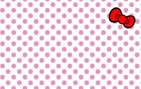 wallpaper hello kitty violet hello kitty wallpaper and backgrounds apps on google play