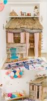 105 best diy home decor images on pinterest home projects and
