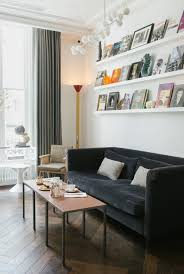 the laslett a hotel with character at notting hill gate remodelista